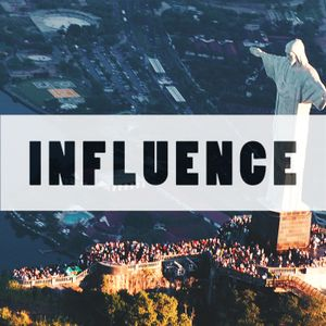Influence • Week 3