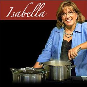 Cooking And Movies: Italian American Style