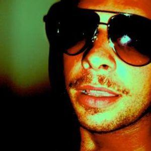 Shoxy - Rebirth Mix 02-09-2006