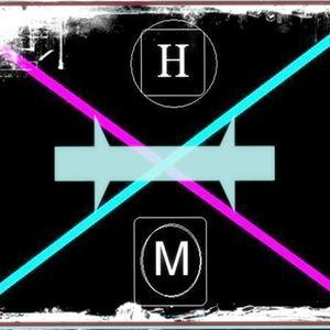 Hasman dance mix