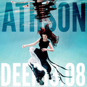 Deep 13.08 mixed by Athson