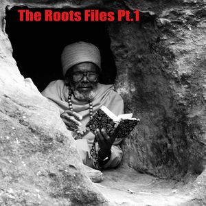 Jackpot Sound - Send Another Moses - The Roots Files Pt.1