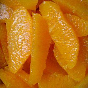 Orange Madness