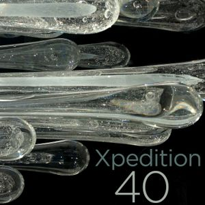 Xpedition Mix 40
