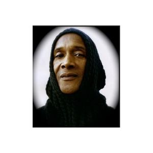 I AM INDI    WITH PAUL MOONEY PRESENTED BY LAMONT KDIDDY PATTERSON