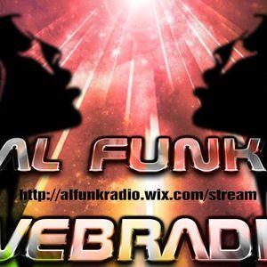 podcast al funk sur al funk webradio by kimoo enjoyyyy