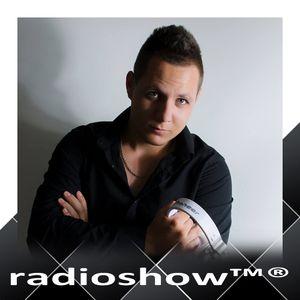 RadioShow - 388 - Mix - Kempy