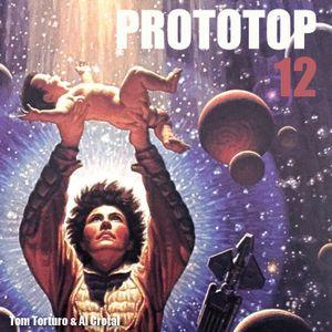 Prototop 12