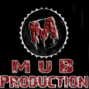 MuB Production - Side by side Part 2