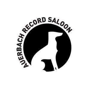 Yogo Explosive  Mix for Auerbach Records 2015