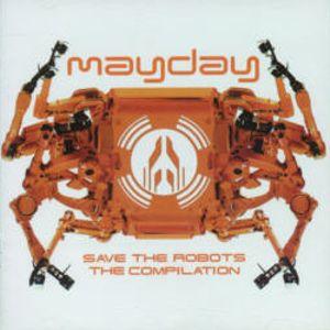 Mayday 1998_Denki Groove (04-30-1998)