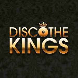Discothekings 2 hours set nonstop house music