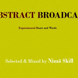 Nimä Skill's Abstract Broadcast (2004)