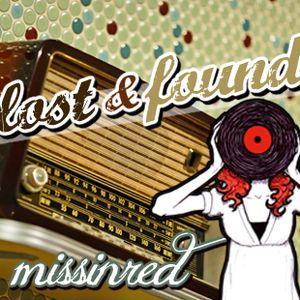 Lost & Found feat Dedy Dread