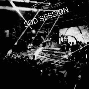 SOD SESSION 35