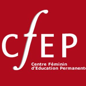 Médiaphone02 - 02/17 du CFEP sur les difficultés liées à l'apprentissage d'une nouvelle langue