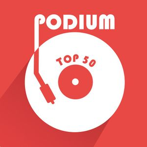 #Podium50 - S2 - EP4 - 15 avril 2016