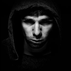 Beware of Gtronic's chainsaw (PRUNKIE's mixtape)