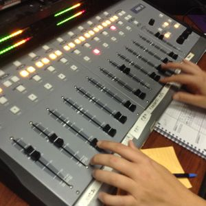Nosotros Radio Sexta Programacion