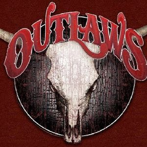 Rich Davenport's Rock Show - The Outlaws and Ron Eckerman (Lynyrd Skynyrd tour manager 1975-77)