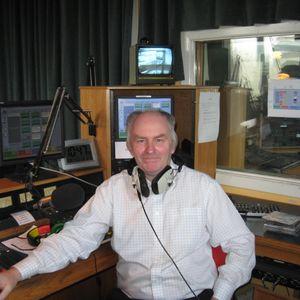 Big Marty Sunday 15th January 2012