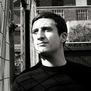TOM DICICCO - Exclusive Podcast 4 iNDieS - INFESTAZIONI SONICHE
