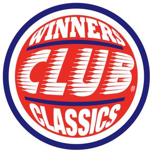 Winners Club Classics Volume 1: Ministry Of Winners
