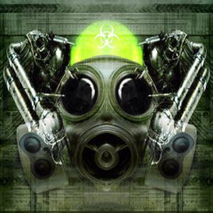 DJSilverfox(TechnomaticVol32013)DirtyTimingMix