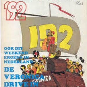 de tipparade nonstop 19 mei 1973 week 20
