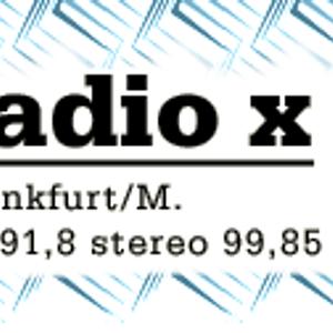 @ radio x - 1.3.2011 - pt 1