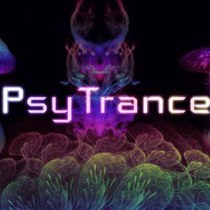 PSYTRANCE by DEMLOGIC