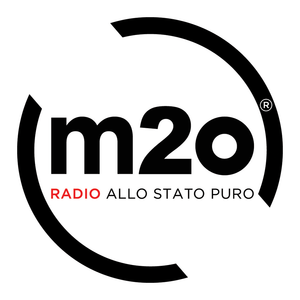 Prevale - m2o Selection, m2o Radio, 01.10.2016 ore 15.00