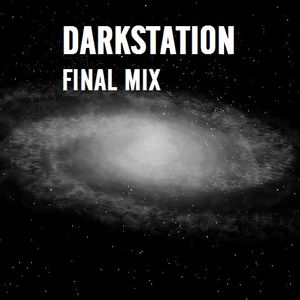 Darkstation final mix (2003)