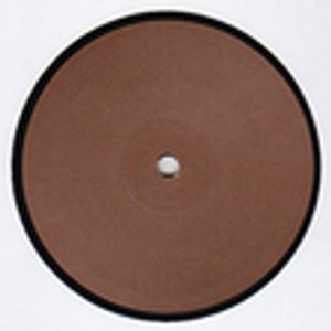 Cottam-Proton Radio mix