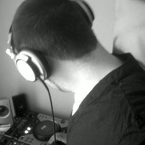 Trance Life 001
