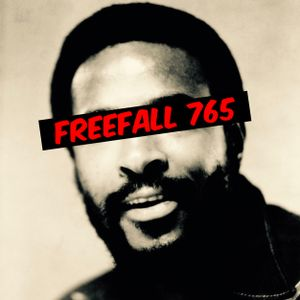 FreeFall 765