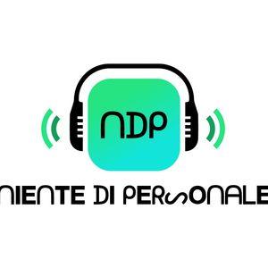 Niente Di Personale - 03/03/2021