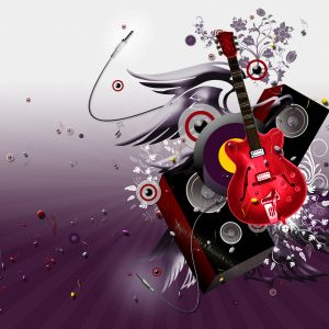 JackDaBeat - September Banger!!!
