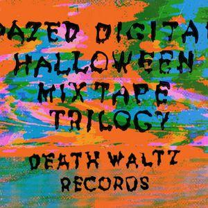 Death Waltz Halloween Dazed mix
