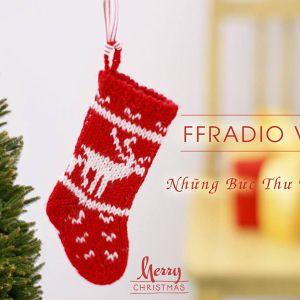 FFRADIO - Vol 66 - Những Bức Thư Trong Tất