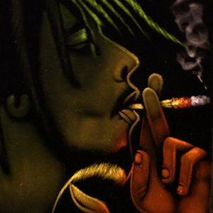 Reggae Mix for Guaba Radio by DJ CeeKay
