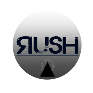Rush Radioshow Broadcasted live By KissFM on Feb.20.2015