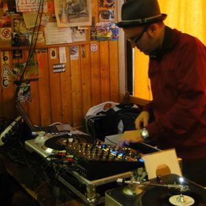 1ª. Jornadas Platos Abiertos (only vinyl)