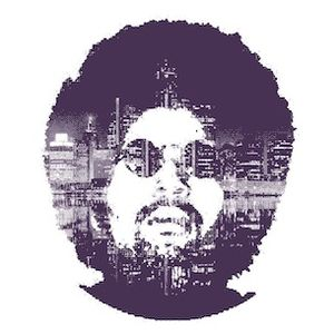 Moodymann vs. Theo Parrish featuring Norma Jean Bell (Kenny Dixon Junior)