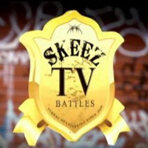 XO HIPHOP THE SKEEZ TV EPISODE PT 2