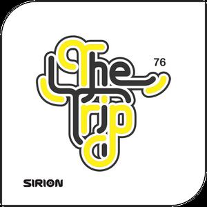 Frango - The Trip 76 - May'11 (DJ Mix)