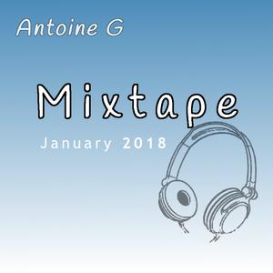 Mixtape January 2019