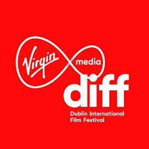 Wired In - Irish Cinema Scene