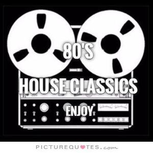 80 39 s classic house mix dj carlos c4 ramos by carlos for Classic 90s house mix