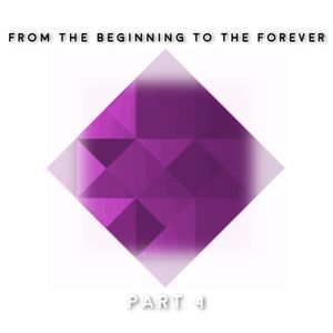 From the Beginning to the Forever - Part 4 - Human Element DJ Set